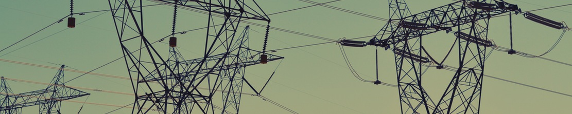 fre-sonneveld-powerlines