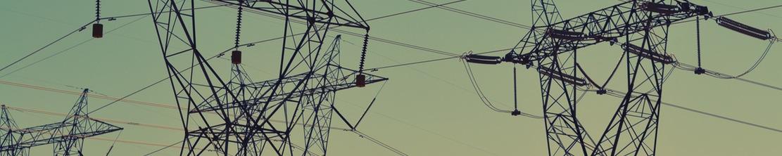 fre-sonneveld-powerlines